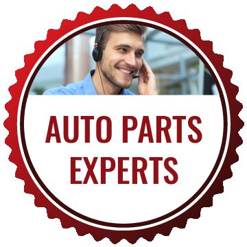 auto part experts